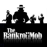 Bankrollmob Freeroll Leaderboard 25