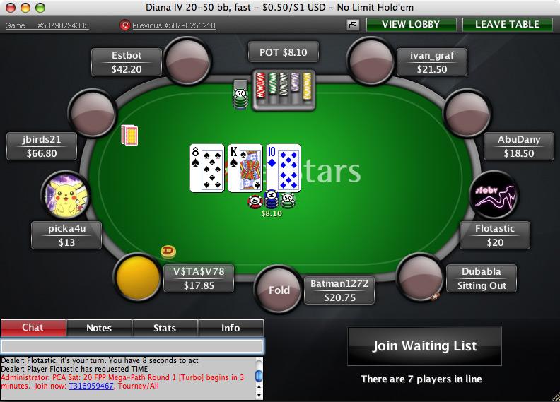 Партнерские программы в онлайн-казино, покер-румах и букмекерских конторах» зюзин скачать отзывы на онлайн игра на деньги покер