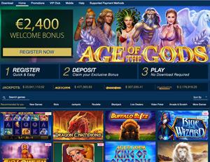 лучшее онлайн казино на реальные деньги 2020 взять в долг у частного лица в самаре под расписку