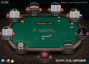 Покер онлайн с депозитом казино входящие в группу голдфишка
