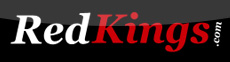 RedKings обзор. Акции и код бонуса в RedKings