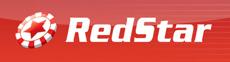 RedStar обзор. Акции и код бонуса в RedStar