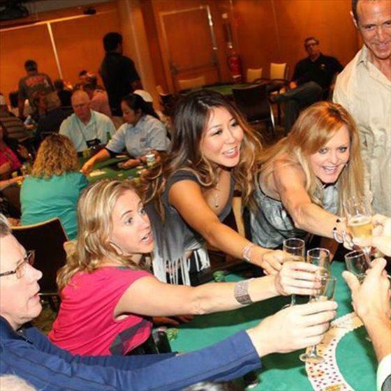 donk покер