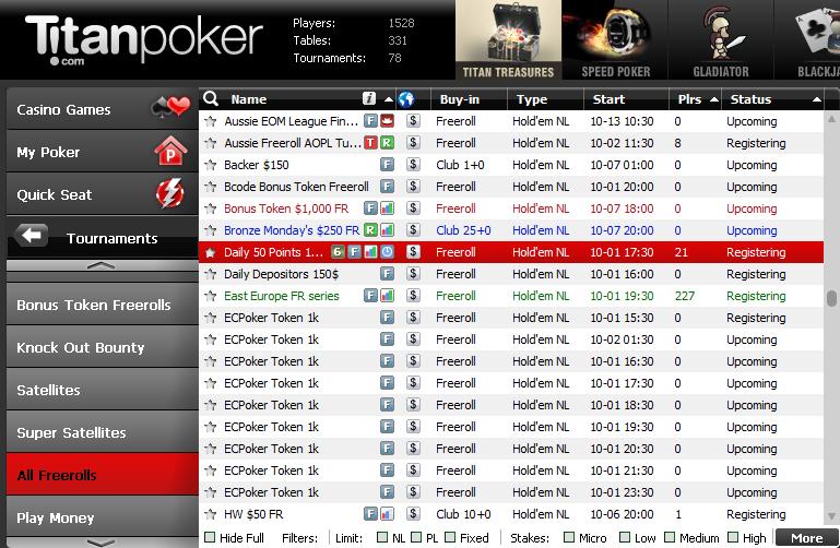 Powered by punbb казино онлайн играть бесплатно подключить онлайн казино winwin