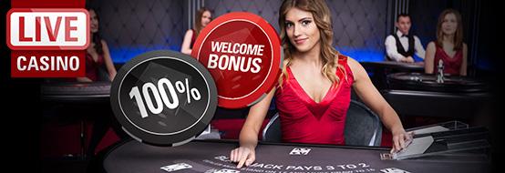 казино покер старс как отыграть бонус