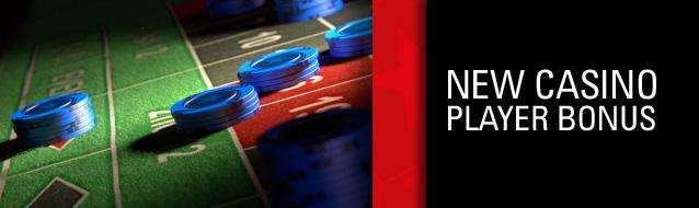казино бонус за депозит 2018