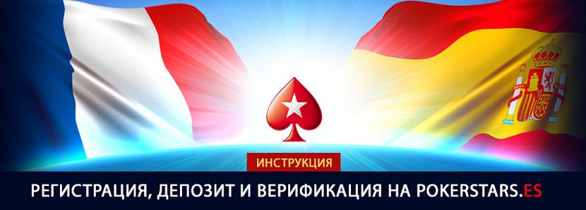 банк хоум кредит иркутск режим работы