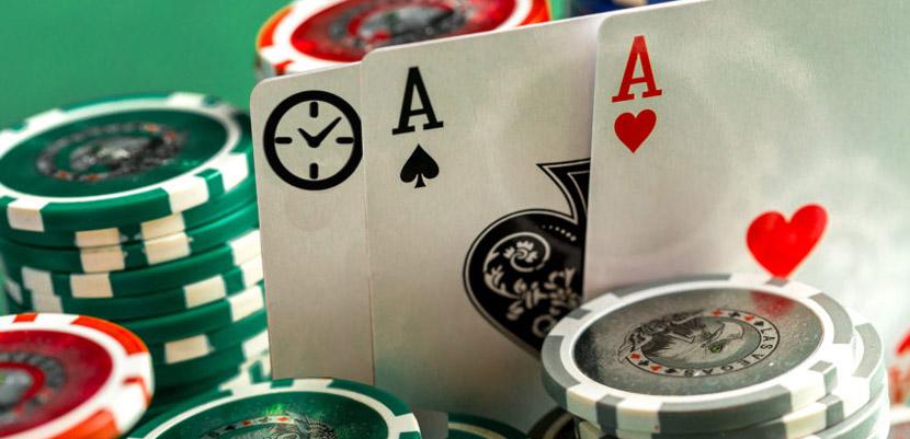 румы онлайн покер крупнейшие