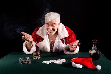 ставки покер спорт