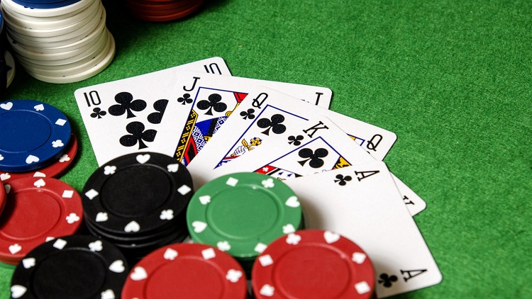 meiileur gagner du poker