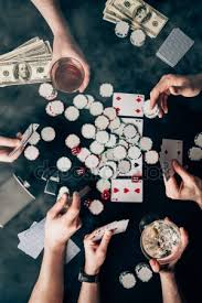 Покер или ставки на спорт как делать выигрышные ставки в спорте