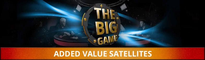 казино онлайн казино без депозита 777