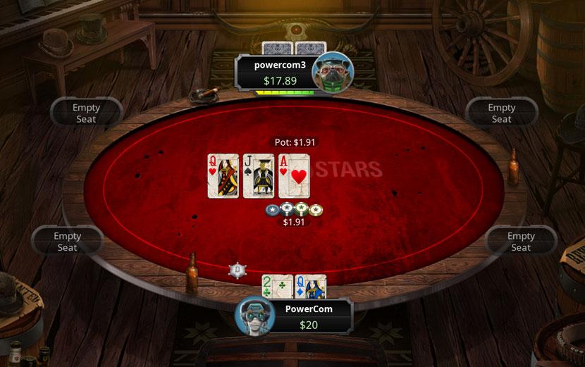 Не запускаются игры в казино pokerstars джой казино игровые автоматы играть бесплатно онлайн без регистрации