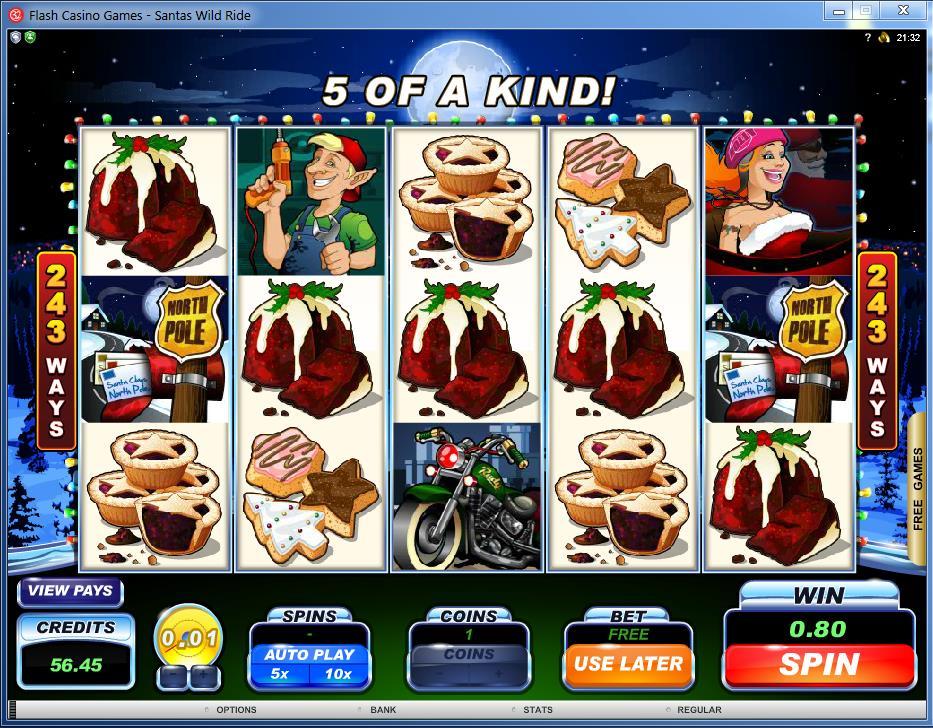 покер рум с бездепозитным бонусом