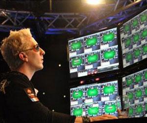 рейтинг покер онлайн