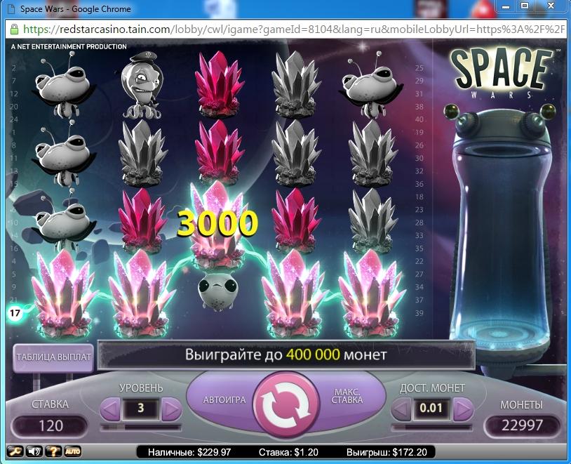 Sizzling hot quattro игровой автомат с максимальной ставкой 1000000