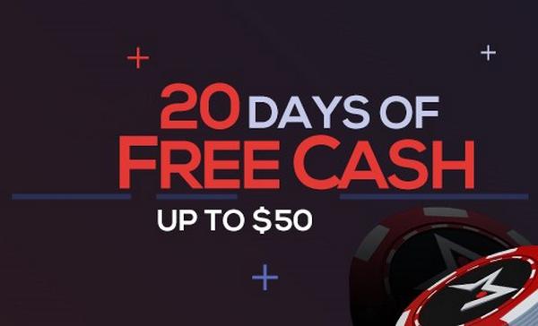 игровые казино с ежедневным бонусом