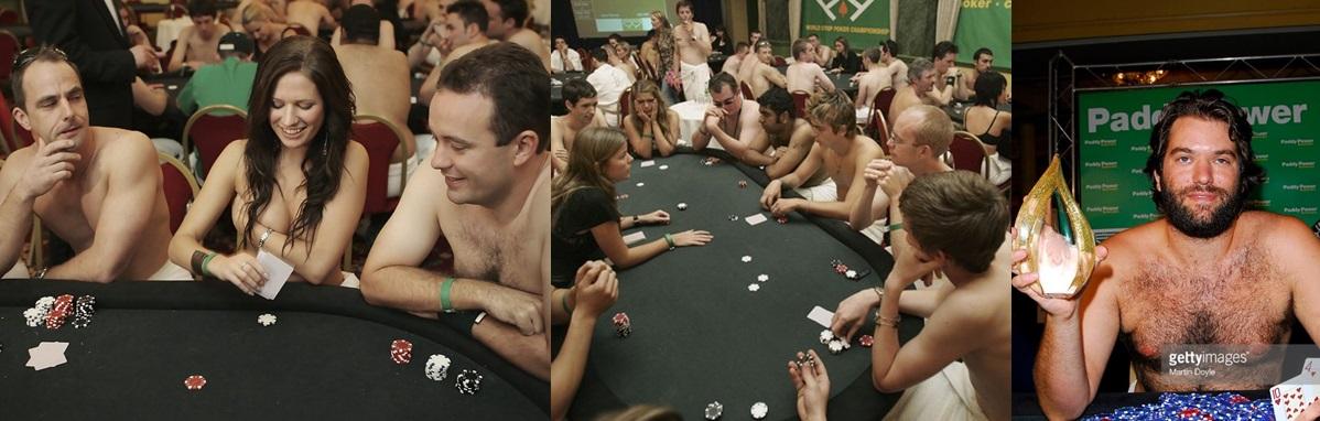 Игры на раздевание девушек до гола, большой член и полный рот спермы