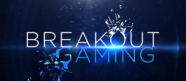 На Breakout Gaming появился онлайн покер