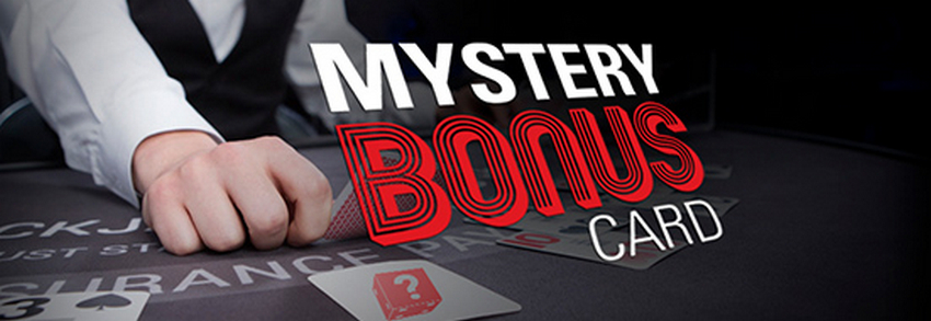 Pokerstars try casino free bonus