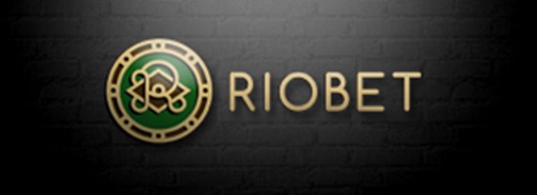 riobet25 отзывы