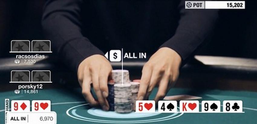 дарья донцова читать бесплатно онлайн покер с акулой читать онлайн бесплатно
