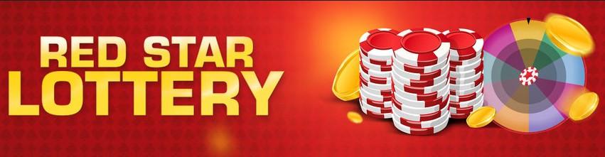 Бонус при регистрации в интернет казино