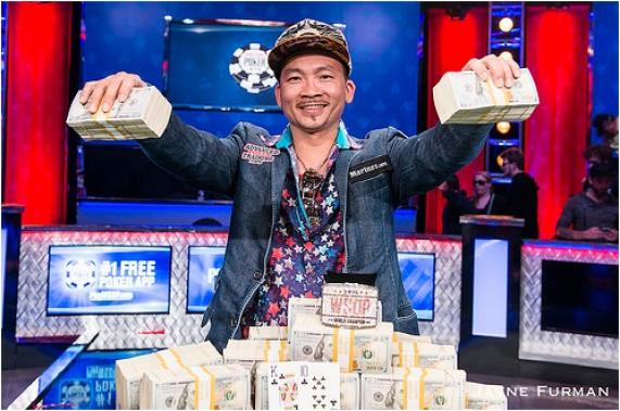 Победители казино какие онлайн казино посоветуете