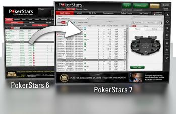 Скачать Клиент Покер Старс Торрент - фото 9