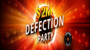 5eb27c043709b_defection-party.jpg