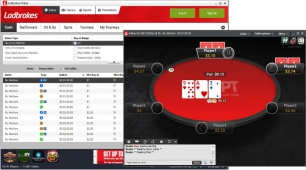 5ebbd04e5252a_ladbrokes-on-partypoker-migration-from-ipoker.jpg