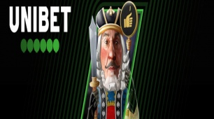 5ec4f579cc99f_unibet-king-of-flips.jpg