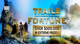 5eddfe3458e76_888poker-trails-of-fortune.jpg