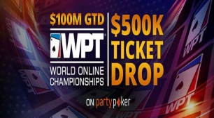 5eeb4e8236ac6_partypoker-ticket-drop.jpg