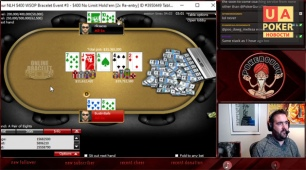 5f02f9f370be0_wsop-twitch.jpg