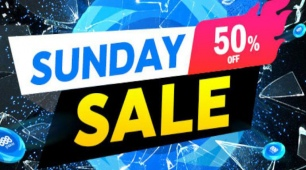 5f06eb57e50cb_sunday_sale_main.jpg