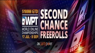 5f0ec6e5356e6_partypoker-second-chance.jpg