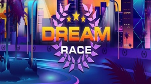 5f116296077c8_stars-casino-dream-race.jpg