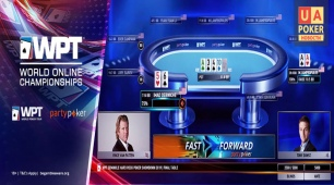 5f16de3a6f1cd_wpt-streaming.jpg