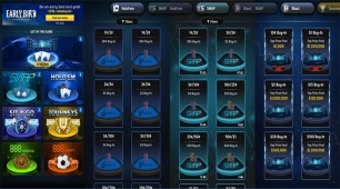 5f3e4e3027518_888poker-android-mobile-new-lobby.jpg