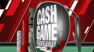 5f61dcfb07a67_cash-game-giveaway.jpg