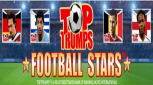 5f689695a970c_Top-Trumps-Football-Stars-Speed-Poker.jpg