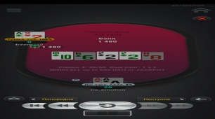 5f8a96980b304_Screenshot_2020-10-14-18-14-26-724_air.pokermatchmobile.jpg