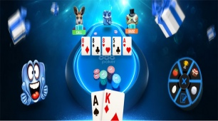 5fad090c8720f_888poker-made-to-play.jpg