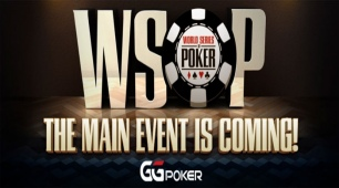 5fb25ed42838e_wsop-main-event.jpg