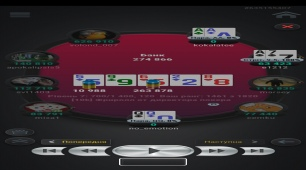 5fe252c658e38_Screenshot_2020-12-18-22-19-21-810_air.pokermatchmobile.jpg