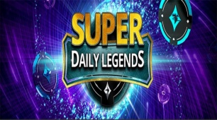 6024fc578c9f9_partypoker-super-daily-legends.jpg